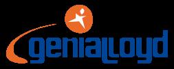 Logo Genialloyd
