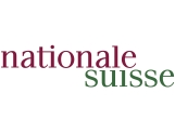 National-Suisse-HiRes-HP