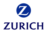 Zurich_Logo_new.svg