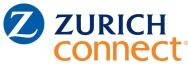 ZurichConnectLogo